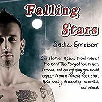 Falling Stars (Falling Stars, #1)