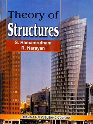 Theory of Structures, 9/e PB