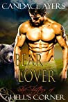 Bear Lover (She-Shifters of Hell's Corner, #6)