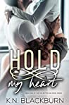 Hold My Heart (For Better Or Worse #1)