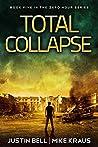 Total Collapse (Zero Hour #5)