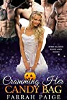 Cramming Her Candy Bag: MFMMM Halloween Reverse Harem Romance