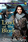 Lord of the Blade (Legacy of the Blade #1)