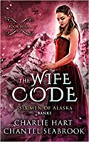 The Wife Code: Banks