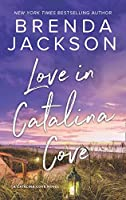 Love in Catalina Cove (Catalina Cove #1)