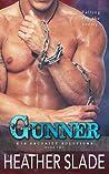 Gunner (K19 Security Solutions #2)