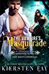 The Vampire's Masquerade