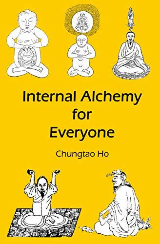 Internal Alchemy for Everyone