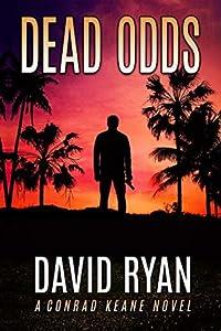 Dead Odds (Conrad Keane #1)
