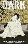 The Dark Issue 36