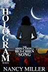 The Abduction of Hui-Chien Song (Hologram, #3)