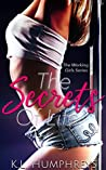 The Secrets of Life (The Working Girls #1)