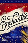 Enchantée: Chapter Sampler