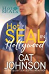 Hot SEAL in Hollywood