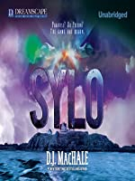 SYLO (The SYLO Chronicles, #1)