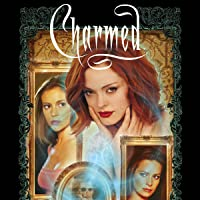 Charmed (Issues) (5 Book Series)