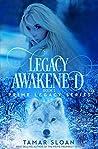 Legacy Awakened (Prime Legacy, #1)