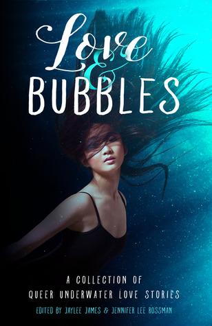 Love & Bubbles