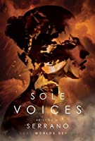 Sole Voices (The Post Worlds Book 3)
