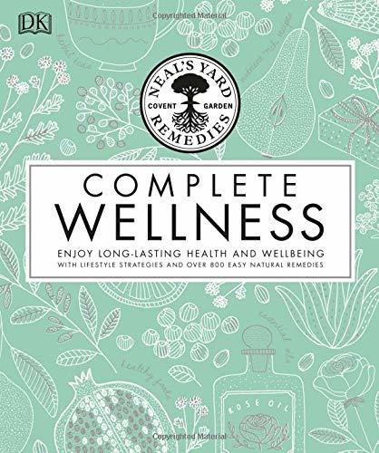 Complete Wellness - Neal's Yard Remedies