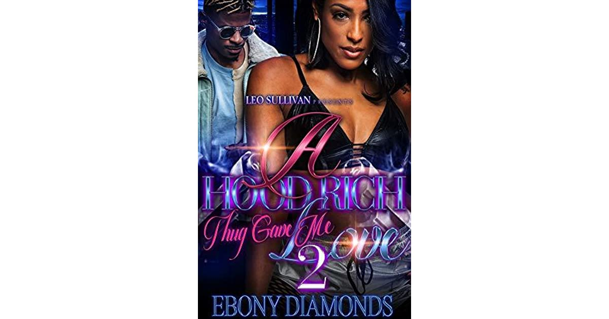 Ebony thugs