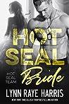 HOT SEAL Bride (HOT SEAL Team #4)