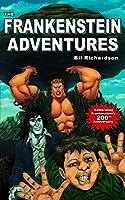 The Frankenstein Adventures
