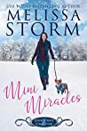 Mini Miracles (The Church Dogs of Charleston #1)