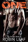 One Up (Up Series, #4)