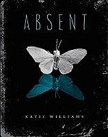 Absent: Katie Williams