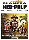 Planeta Neo-Pulp, #1