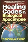 Healing Codes For...