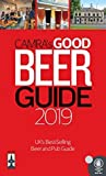 Good Beer Guide 2019 by Campaign for Real Ale