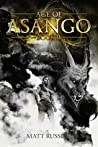 Age of Asango: Book II