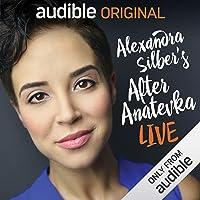 After Anatevka: Live