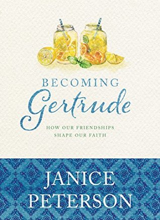 Friendship: Cultivating Relationships that Enrich Our Lives (Women of Faith Study Guide Series)