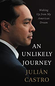 An Unlikely Journey: Waking Up from My American Dream