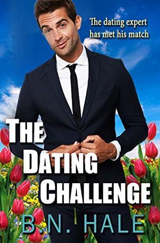 BN dating kontakt Dating Sites for singler i 20-årene