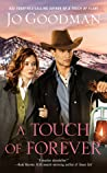 A Touch of Forever (Cowboys of Colorado #3)