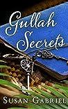 Gullah Secrets (Temple Secret #2)