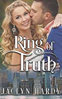 Ring of Truth (Silver Script Novels #1)