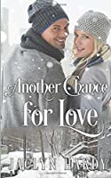 Another Chance for Love (Silver Script Novels #5)