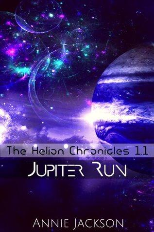 Jupiter Run