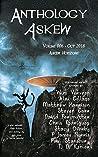 Anthology Askew Volume 006: Askew Horizons (Askew Anthologies Book 6)