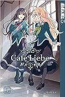 Café Liebe 1