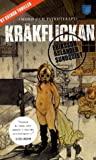 Kråkflickan (Victoria Bergmans svaghet, #1)
