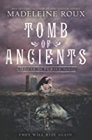Tomb of Ancients (House of Furies #3)