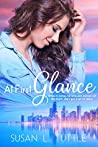 At First Glance (Along Came Love, #1)