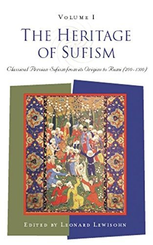 The-Heritage-of-Sufism-Volume-1-Classical-Persian-Sufism-from-Its-Origins-to-Rumi-700-1300-