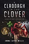 A Claddagh in the Clover (Secrets of Frost Ford #2)